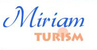 MIRIAM TURISM