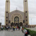 <!--:ro-->In vizita la Sfantul Mina, Abu Mena<!--:--><!--:en-->Visiting St. Mina, Abu Mena<!--:-->