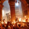 ISRAEL: VENITI SA LUATI LUMINA! 9-18 aprilie 2017 (9 zile), 899 euro