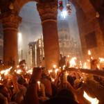 <!--:ro-->INVIEREA DOMNULUI in Tara Sfanta: VENITI SA LUATI LUMINA! 16-24 aprilie 2014 ( 9 zile), 850 euro<!--:-->