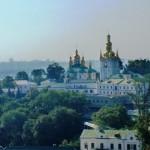 <!--:ro-->UCRAINA: Odessa, Kiev, Cernigov, Poceaev (9 – 15 sept 2013), 250 euro<!--:-->