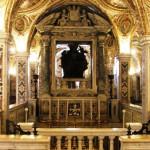 <!--:ro-->Italia: Salerno, la Sf Ap Matei<!--:-->