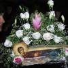 <!--:ro-->Adormirea Maicii Domnului &#8211; Ierusalim (23-28 august 2013)<!--:-->