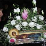 <!--:ro-->Adormirea Maicii Domnului – Ierusalim (23-28 august 2013)<!--:-->