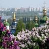 UCRAINA, vara: Kiev, Cernigov, Poceaev. 1-7 iulie 2017 (7 zile), 220 euro