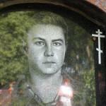 <!--:ro-->Rusia: Kurilovo, acasa la noul mucenic Evghenie Ostasul<!--:-->