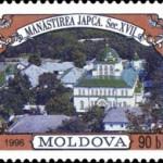 Rep. MOLDOVA & UCRAINA, 21-28 nov (8 zile), 200 euro