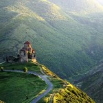 GEORGIA & ARMENIA, 17 – 25 Sept 2015 (7zile), 835 euro + avion