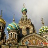 <!--:ro-->DUHOVNICESCUL ST. PETERSBURG<!--:-->
