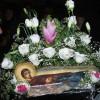 <!--:ro-->Israel:  Ierusalim, procesiunea Adormirea Maicii Domnului<!--:-->