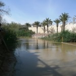 <!--:ro-->Pelerinaj in Israel, Iordania, Egipt – 9-24 nov. 2011<!--:-->