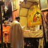 <!--:ro-->ISRAEL: Craciun la Bethleem (6-12 ian 2014), 599 euro<!--:-->
