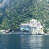 <!--:ro-->Grecia, Sfintii Insulelor 31 aug. &#8211; 8 sept.<!--:-->