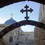 ISRAEL: Veniti in Tara Sfanta! 14/21 Octombrie 2019 (7n), Pret 780 euro