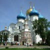 <!--:ro-->RUSIA MARE (9-28 septembrie 2013)<!--:-->