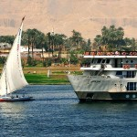 EGIPT, Circuit festiv – Revelion 2021! Perioada: 27 dec / 06 ian 2021 (10n), Pret: 850 eu + avion. Early booking: 850 eu!