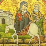 <!--:ro-->Egipt: Fuga in Egipt ( pe urmele Sfintei Familii)<!--:-->