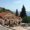 <!--:ro-->KEFALONIA, 10 &#8211; 14 august (la biserica cu serpii Maicii Domnului), 199 euro + 350 lei<!--:-->