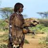 <!--:ro-->ETIOPIA TRIBALA, 20-25 ianuarie 2013, 699 euro <!--:-->