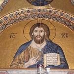 GRECIA, triumful ortodoxiei! 4 – 12 feb 2016 (9 zile/ 8 nopti),  de la 425 euro…