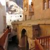 <!--:ro-->ISRAEL &#038; SINAI, 8 zile (19-26 feb 2014) de la 850 euro<!--:-->
