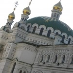 <!--:ro-->Pelerinaj Rusia – aprilie 2007 <!--:--><!--:en-->Pilgrimage in Russia – april 2007 <!--:-->