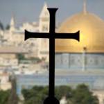 ISRAEL: Veniti in Tara Sfanta, 1-7 nov 2017 (7z), 675 euro