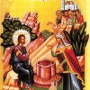 <!--:ro-->Israel: Samaria, Fantana lui Iacov<!--:-->