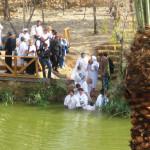 <!--:ro-->Ianuarie: Boboteaza in Tara Sfanta si Sinai, 17 ian 2012, 9 zile, 850 euro<!--:-->