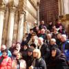 <!--:ro-->ISRAEL pentru seniori in SAPTAMANA LUMINATA &#8211; 600 euro<!--:-->