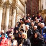 <!--:ro-->ISRAEL pentru seniori in SAPTAMANA LUMINATA – 600 euro<!--:-->