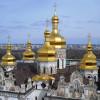 UCRAINA (Kiev, Cernigov, Poceaev), 8-15 ian 2017 (7 zile), 220 euro; de la Craciun la Anul Nou pe stil vechi!