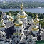 UCRAINA si Nordul Moldovei, 22-28 aug (8 zile), 230 euro