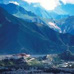 <!--:ro-->NEPAL, TIBET, 16-25 oct., 1700 euro<!--:-->