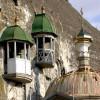 Pelerinaj de Toamna – Crimeea, Ucraina, Republica Moldova