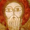 <!--:ro-->Egipt: Sfintii Lunii Ianuarie<!--:-->