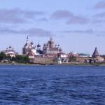 <!--:ro-->RUSIA NORDULUI EXTREM, 6 – 15 iulie 2014 (10 zile), de la 799 euro + avion<!--:-->