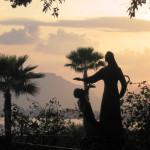 <!--:ro-->Israel: vindecarile din Galileea ( duminicile lunii iulie 2011)<!--:-->