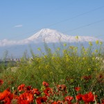 GEORGIA & ARMENIA, 16-24 Sept (9 zile), de la 990 euro + avion