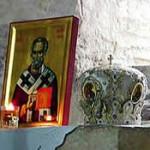 <!--:ro-->Turcia, de Sf Nicolae la Myra Lichiei! Circuit  Capadocia, 1-10 dec, 490 euro<!--:-->