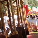 ETIOPIA CRESTINA, de Boboteaza. Timket Festival. 19/30 ianuarie 2020 (12 z), Pret: 2050 euro + avion
