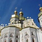 <!--:ro-->Ucraina (4 zile) Nasterea Maicii Domnului (stil vechi) la Lavra Pecerska din Kiev 19-22 sept. 2011<!--:-->