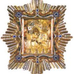 UCRAINA Sfintelor Pesteri: KIEV, CERNIGOV, POCEAEV. 22 – 26 sept 2014 (5 zile), 170 euro