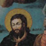 GEORGIA, ARMENIA, IRAN: Pe urmele Sf Ap IUDA TADEU, 16-26 sept 2015 (11 zile)