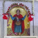 EGIPTUL CRESTIN, la Sf Mare Mc MINA. 06-13 Nov 2020 (7z), Pret: 860 euro