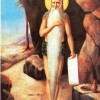 <!--:ro-->Egipt: Sf Onufrie cel Mare<!--:-->