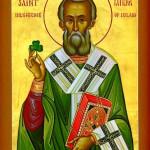 <!--:ro-->Irlanda: Sf Patrick si Lumina Invierii<!--:-->