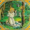 <!--:ro-->Rusia: Sf Serafim de Sarov (24 mai &#8211; 2 iunie 2013)<!--:-->
