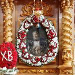 RUSIA: Vacanta 1 mai, la Sf Serafim de Sarov! 30 aprilie – 7 mai 2019 (8z/7n); Pret 480 euro + avion