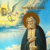 RUSIA, la Sf Serafim de Sarov (primavara), 16 – 23 mai 2016 (8 zile), 540 euro